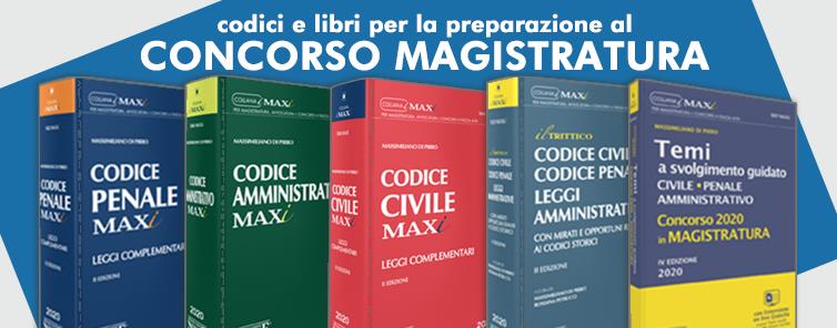 codici-concorso-magistratura