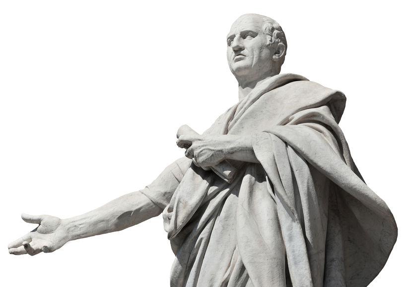 come-scegliere-facoltà-filosofia