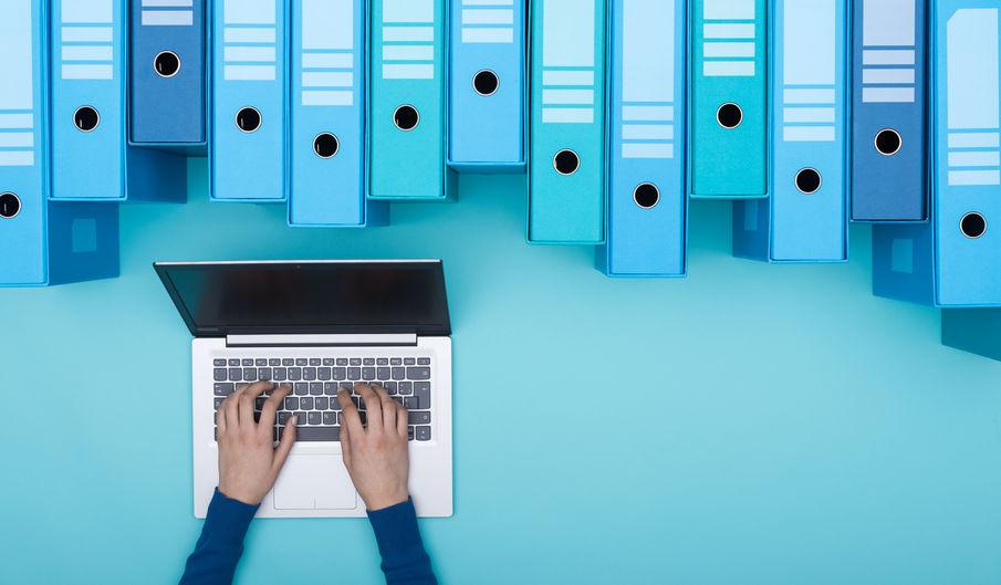 segreteria-studenti-didattica-online