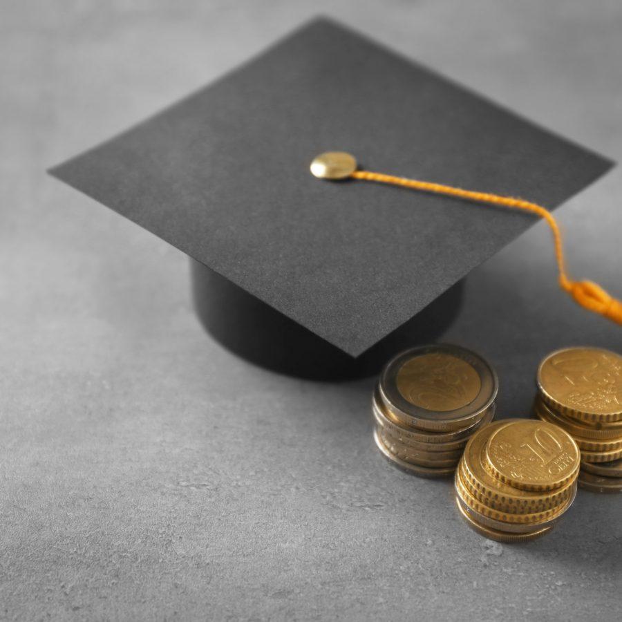 tasse-universita-costo-prezzo-2020