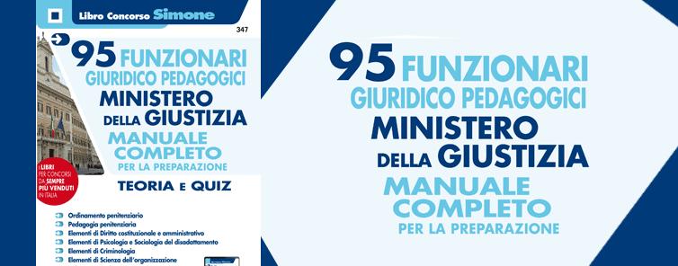 concorso-95-funzionari-pedagogici