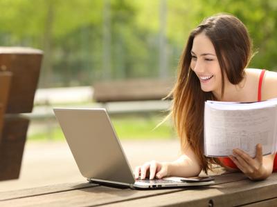 consigli-studio-trovare-lavoro-universita1