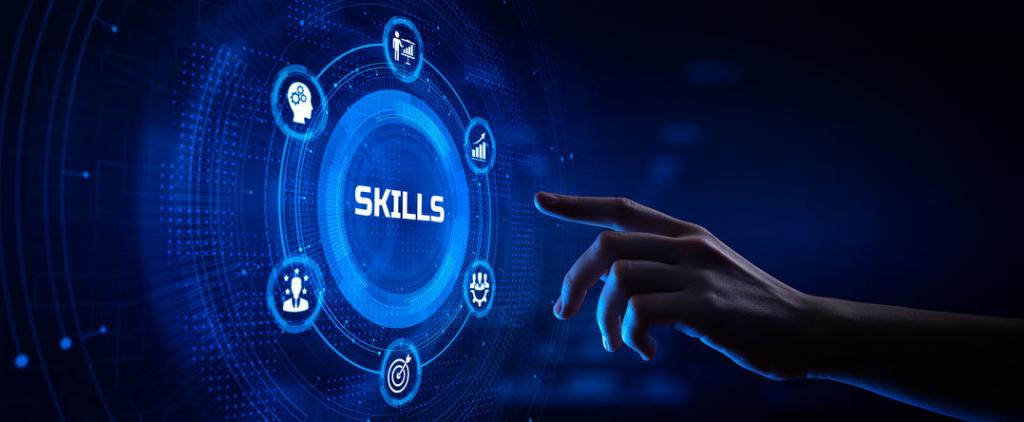 digital-soft-skills-piu-richieste