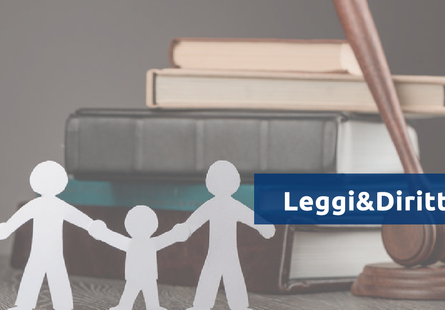 leggi-diritto-diritto-civile