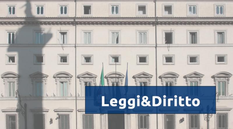 palazzo-chigi-ministri-2021-draghi