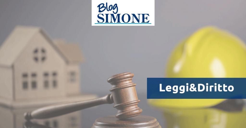 leggi-diritto-novita-2021-legge