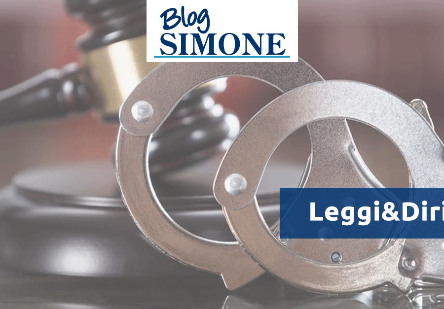 leggi-diritto-riforme-sentenze-novita