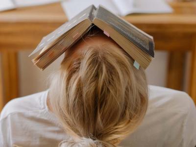libri preparazione test medicina 2021