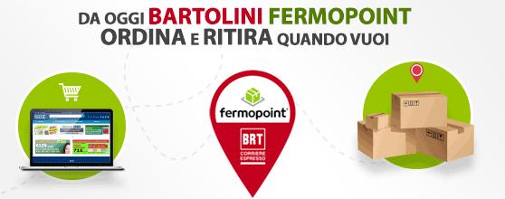 BRT-Fermopoinnt-558x220