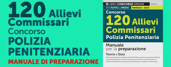 concorso-commissari-polizia-penitenziaria-2021
