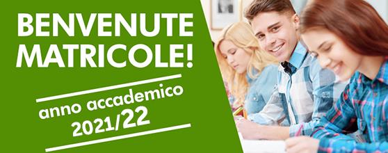 benvenute-matricole-2021-2022-esami