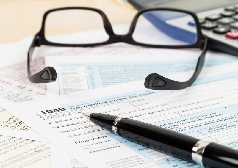 concorsi-agenzia-entrate-agenzia-dogane-decreto-fiscale