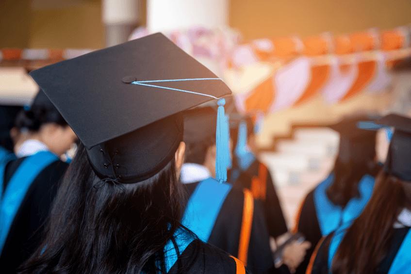 iscriversi a due corsi di laurea