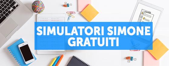 simulatore-gratuito-558x220