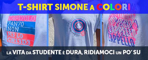 tshirt-simone-a-colori